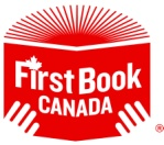 First Book Canada Logo