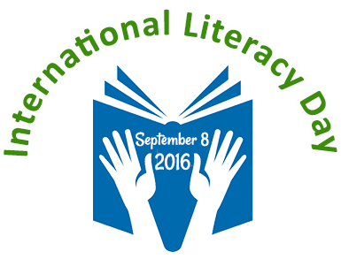 international-literacy-day-september-8-2016-logo-picture