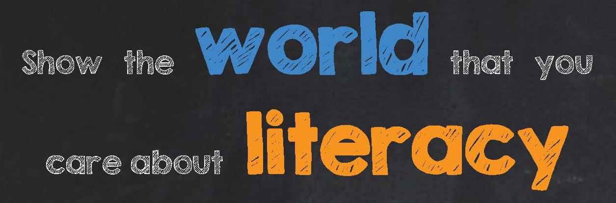 show-the-world-that-you-care-about-literacy-happy-international-literacy-day-banner-image