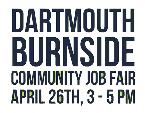Dartmouth-burnside-community-Job-Fair-2