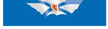 NS-gov-logo