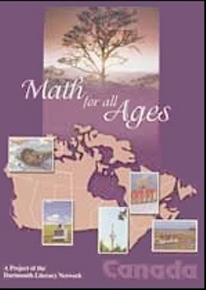 Math for all ages