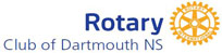 Rotary Club of Dartmouth