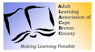 Adult Learning Association of Cape Breton County Dartmouht learning