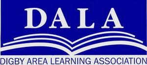 digby-logo