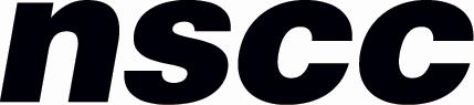 nscc_logo