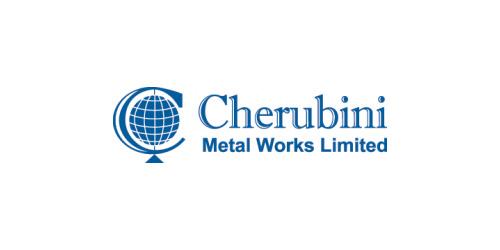 cherubini_metal_works
