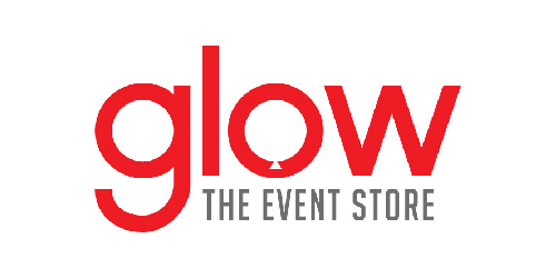 glow-the-event-store