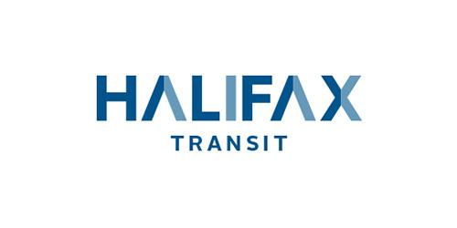 halifax-transit