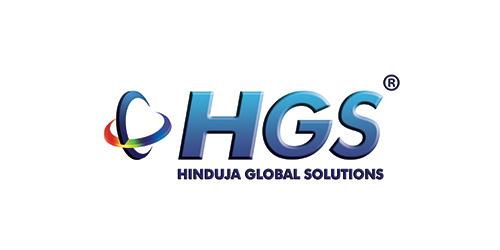 hinduja-global-solutions