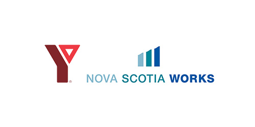 nova_scotia_works_ymca
