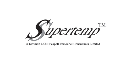 supertemp