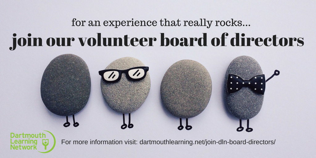 DLN_Board_an-experience