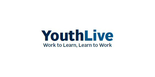 youth-live-work-to-learn
