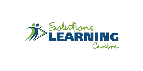 solutions-leaning-centre