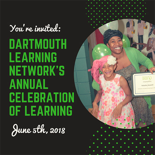 DLN-Celebration-of-Learning