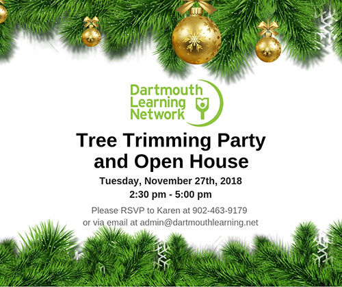 2018-Tree-Trimming-Dartmouth-Learning-Network