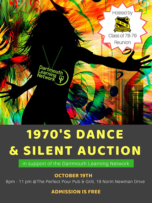 Dartmouth-leaning-dance-and-silent-auction