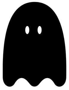 Halloween-Potluck-icon