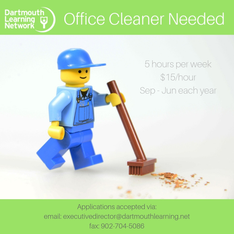 Office-Cleaner-Needed_DLN