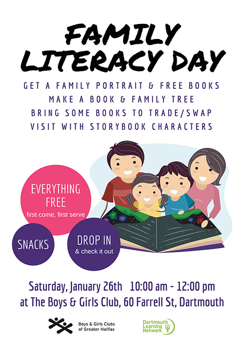 Family-Literacy-Day-dartmouth-learning-network