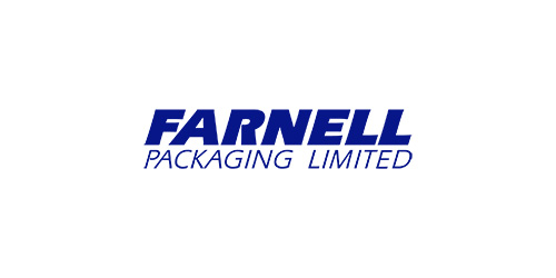 Farnell-Packaging-limited
