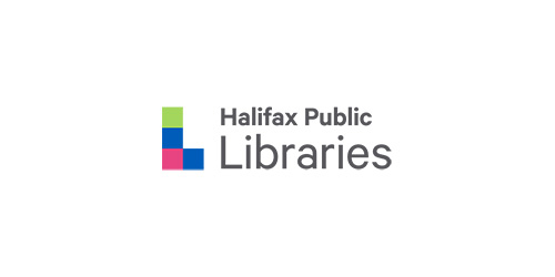Halifax-Puablic-Libraries