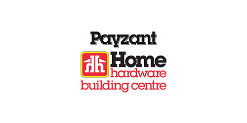 Payzant-Home-Building-Centre---Dartmouth
