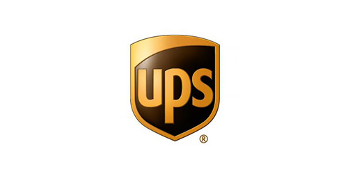 United-Parcel-Service-of-America