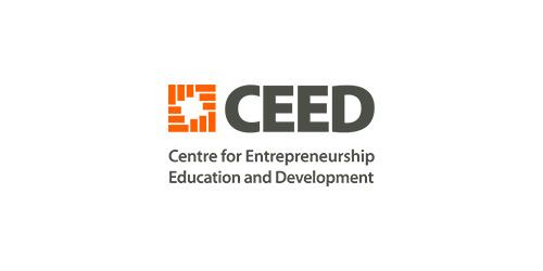 ceed_dartmouth_halifax