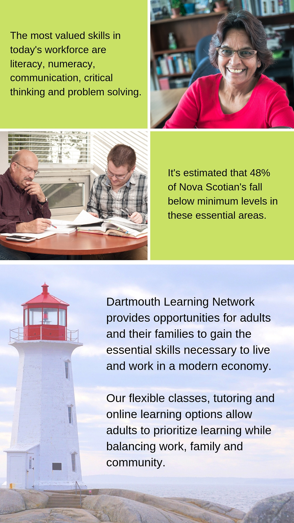 dartmouth-learning-network-classes-and-opportunities