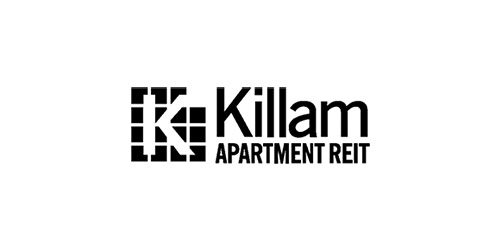 killam-apartment-reit
