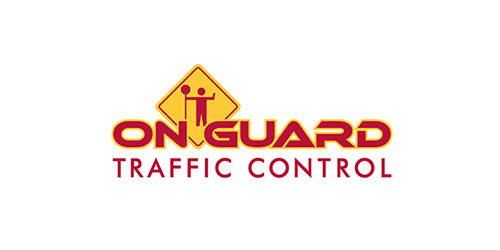 on-guard_traffic-control