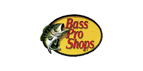 bass-pro-shops_dartmouth-learning-network