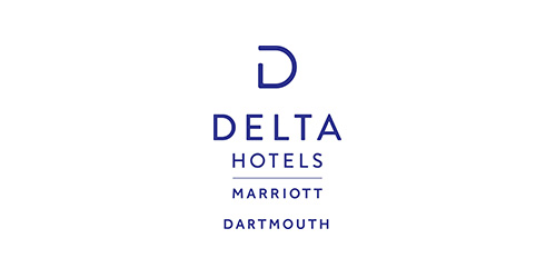 delta-hotels_dartmouth