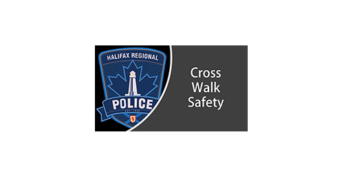 halifax-police_cross-walk-safety