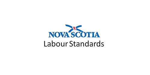 nova-scotia-labour-standards