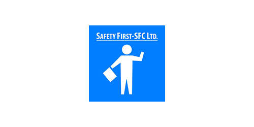 safety-forst-sfc-ltd_DLN