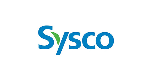 sysco_dartmouth-learning-network