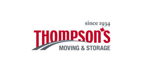 thompsons-moving-storage_DLN
