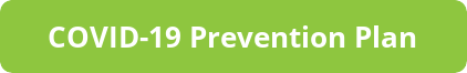 COVID-19 Prevention Plan