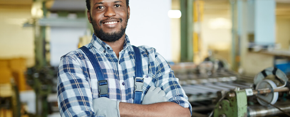 Connecting GED-level learners with jobs and apprenticeships